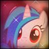 Fuffy23's avatar