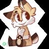 FuffyArt's avatar