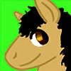 Fuflunz's avatar