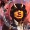 Fufnahad's avatar