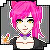 Fufu-Neko's avatar