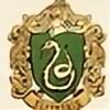 fufucuddlypoops1's avatar