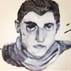 FuFuDrizzle's avatar