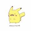 fufufu125's avatar