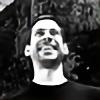 FuGab's avatar