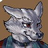 FugaHans's avatar