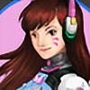 Fugaki's avatar