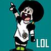 fugems64's avatar