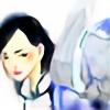 fugenlove's avatar