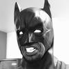fuggCHOPS's avatar