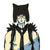 FugiShiratori's avatar