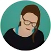 fugitivewriter's avatar