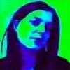 fuglyducks's avatar