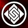 fuglystick's avatar