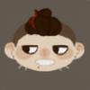 Fugu-sempai's avatar