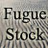 fuguestock's avatar