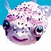 Fugufisch's avatar