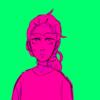 fugujelly's avatar