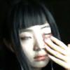 fuhikom's avatar