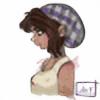 Fuhk-Rot's avatar