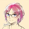 fuicchi-nee's avatar