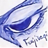 fuijisagi's avatar