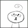 FuineFaireva's avatar