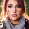 FuinurCroft's avatar