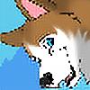 FuityThunder's avatar
