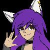 FujeeB13's avatar