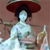 Fuji-Musume's avatar
