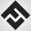 fuji97's avatar