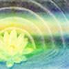 FUJIAOI's avatar