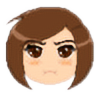 fujiapplesgoBOOM's avatar