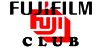 Fujifilm-Club's avatar