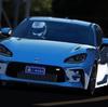 Fujikawa1's avatar