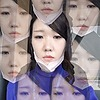 FujikoAsako's avatar