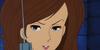 FujikoFanclub's avatar