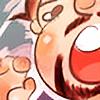 fujimot0's avatar