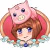 fujin-hitokiri's avatar