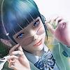 Fujina's avatar