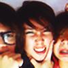fujisyuusuke13's avatar