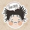 fujita13's avatar