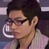FujitsuYoung's avatar