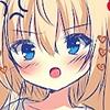 Fujiwara-Hatsune's avatar
