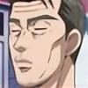 fujiwarabunta's avatar