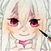 FujiwaraHana's avatar