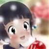 FujiwaraMasahiro's avatar