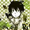 FujiwaraNoYukyou's avatar