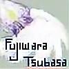 FujiwaraTsubasa's avatar